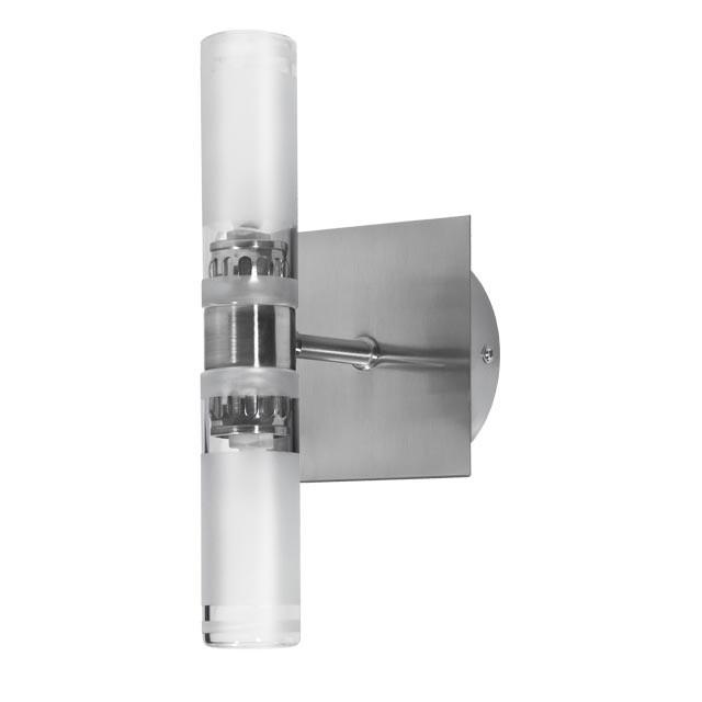 Kanlux 07131 AMY EL-T240 - Koupelnové svítidlo