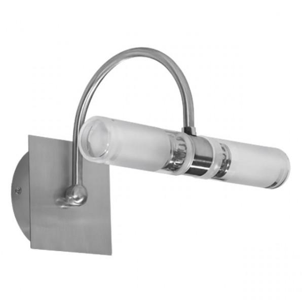 Kanlux 07132 AMY EL-U240 - Koupelnové svítidlo