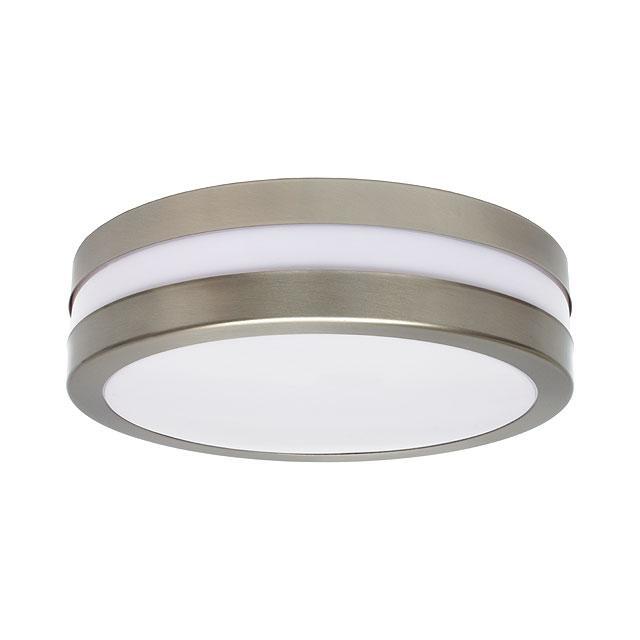 Kanlux 08980 JURBA DL-218LO - Svítidlo zářivkové přisazené