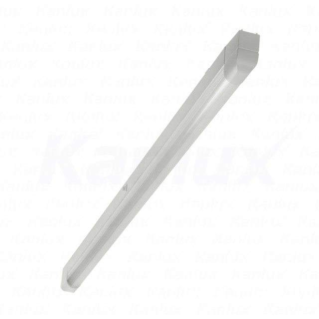 Kanlux 00512 GLORIA TL3011-36W - Nábytkové zářivkové svítidlo
