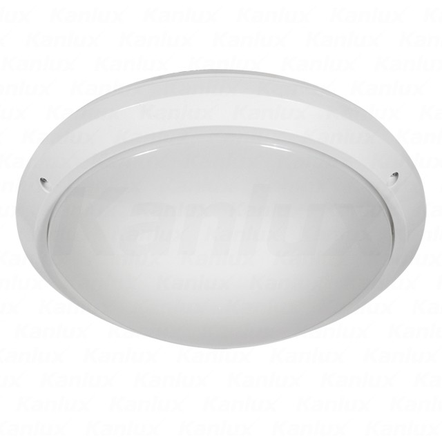 Kanlux 07015 MARC DL-60 přisazené svítidlo