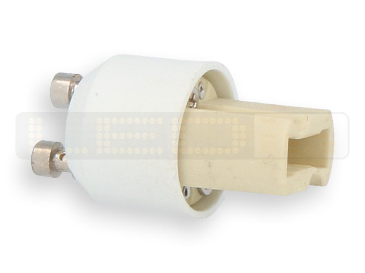 Ledin Redukce - Adaptér GU10 - G9