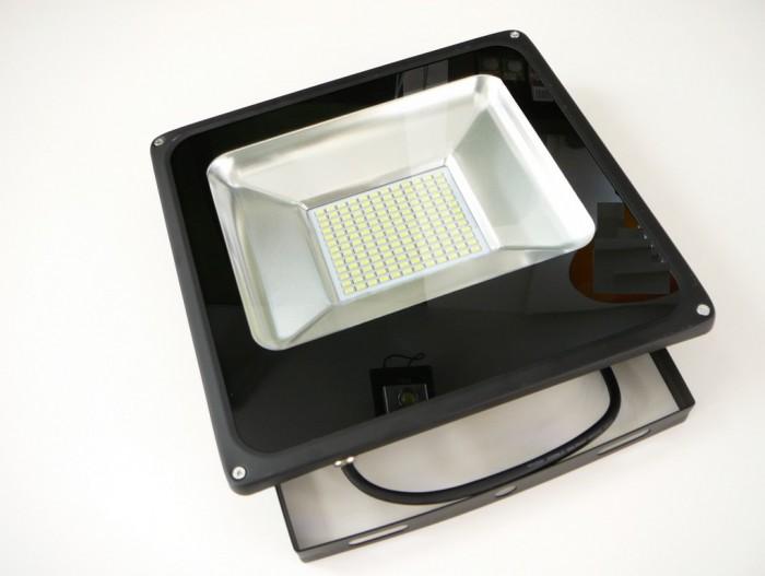 LED reflektor SMD 50W