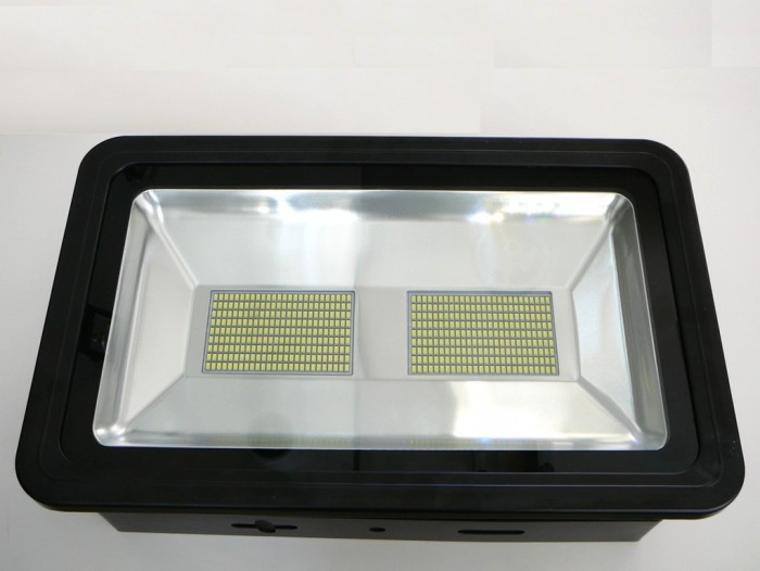 LED reflektor SMD 200W