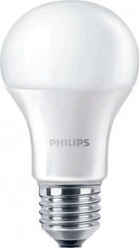Philips CorePro LEDbulb 9-60W E27 82 Teplá