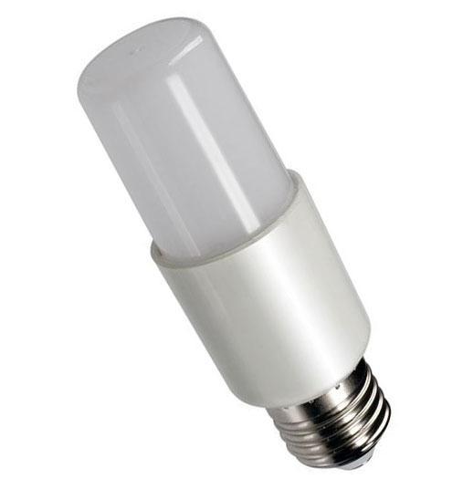 Ledspace LED žárovka 12W 14xSMD2835 E27 1080lm Neutrální