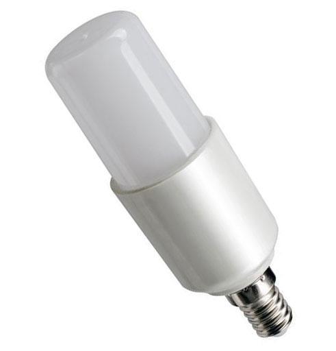 Ledspace LED žárovka 12W 14xSMD2835 E14 1080lm Studená