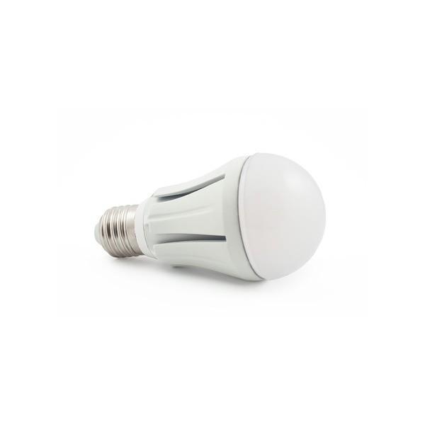 Ledspace LED žárovka 10W 27xSMD2835 E27 920lm Teplá Stmívatelná