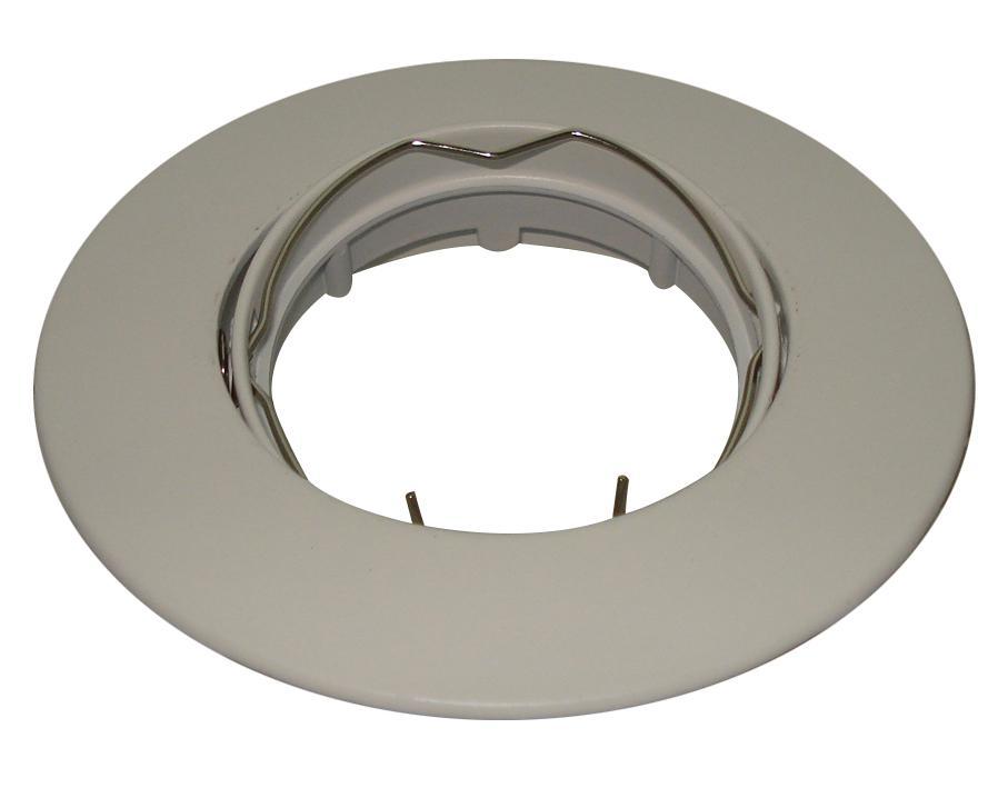 PremiumLED LUX00483 - Podhledové výklopné kruhové svítidlo