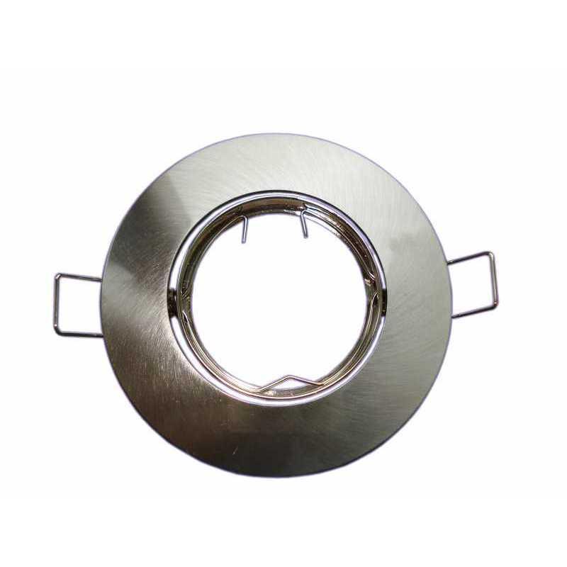 PremiumLED LUX00624 - Podhledové výklopné kruhové svítidlo
