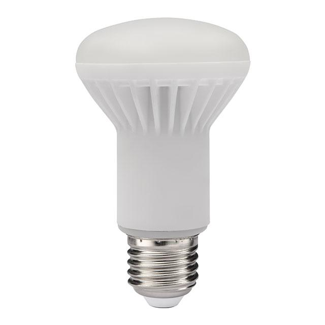 Kanlux 19712 LED žárovka SIGO R63 SMD E27, 16L, 8W