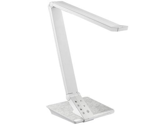 Aigostar LED SMART stolní lampička 3v1, stmívatelná, 10W, 800lm