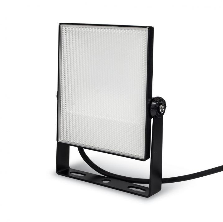 Ledlumen LED reflektor 20W SMD2835 1850lm ULTRA SLIM Studená