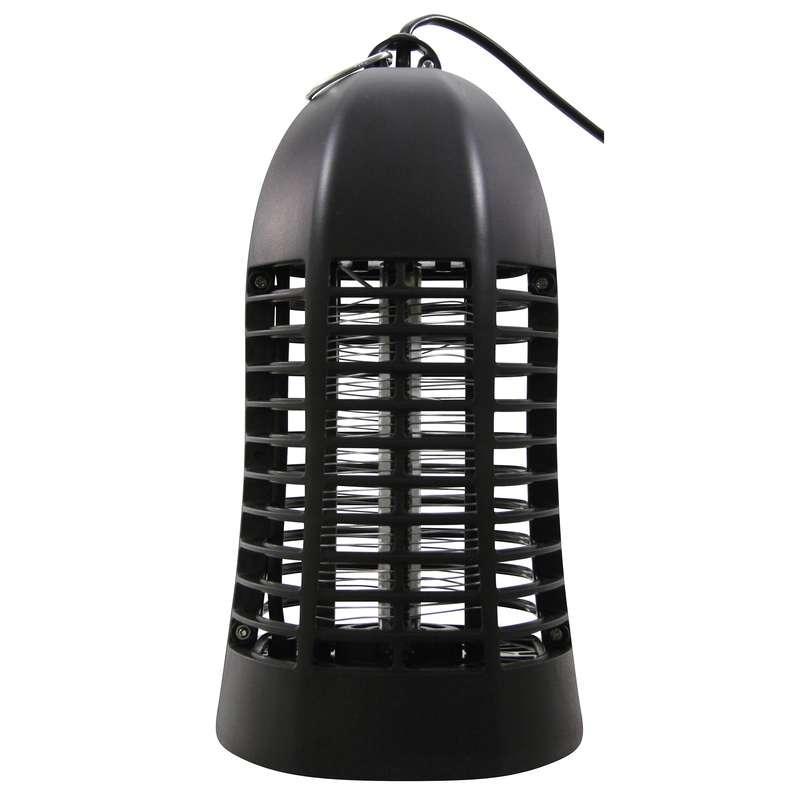 Elektrický lapač hmyzu IK105-4W