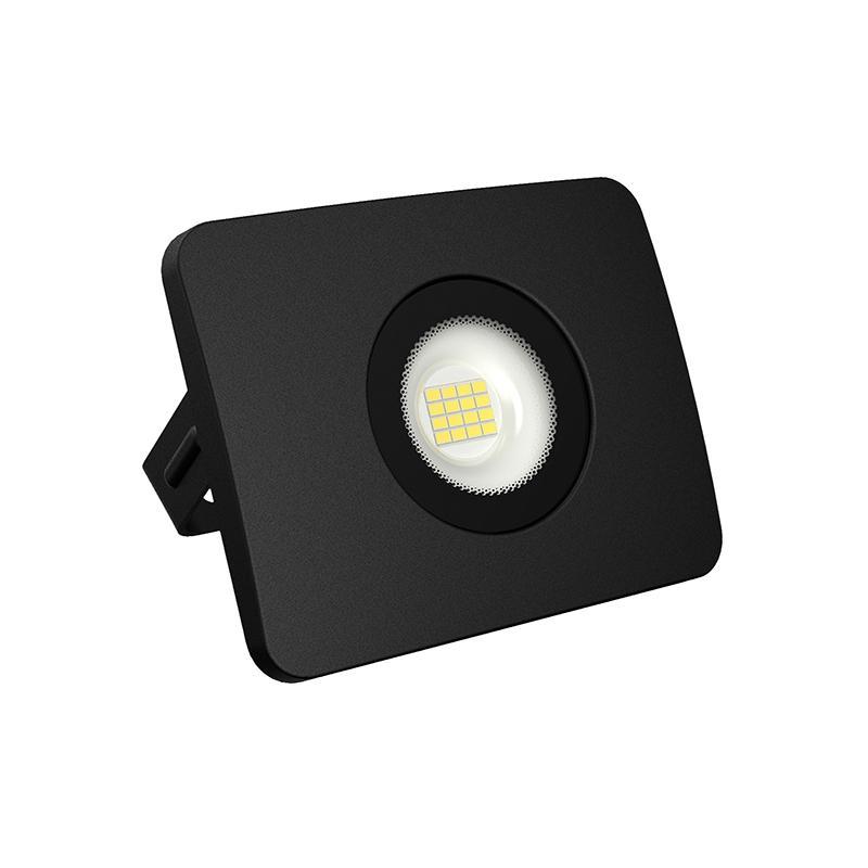 LUMAX LED reflektor 20W SURFI 1400lm SLIM Studená