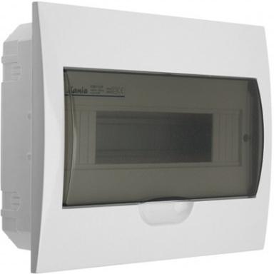 Kanlux 03843 DB112F 1X12P/FMD - Plastový rozváděč