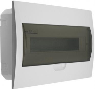 Kanlux 03844 DB118F 1X18P/FMD - Plastový rozváděč