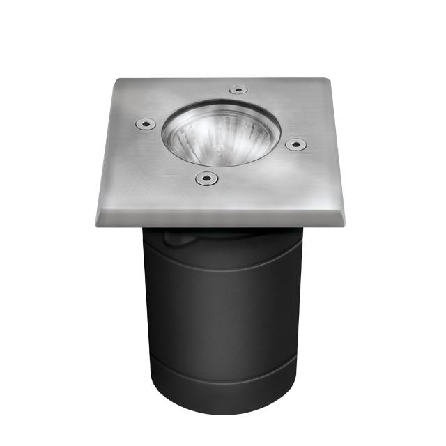 Kanlux 07171 BERG DL-35L - Nájezdové svítidlo