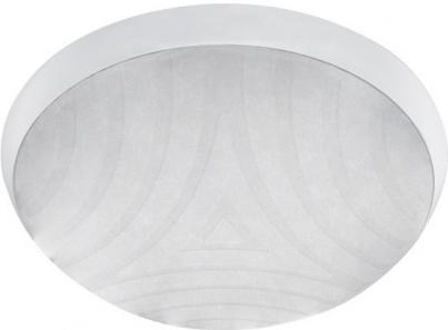 Kanlux 07900 KIRA DL-75B - Přisazené svítidlo s vyšším krytím