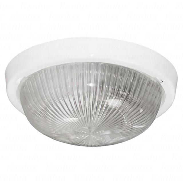 Kanlux 08050 SANGA DL-100 Přisazené svítidlo s vyšším krytím