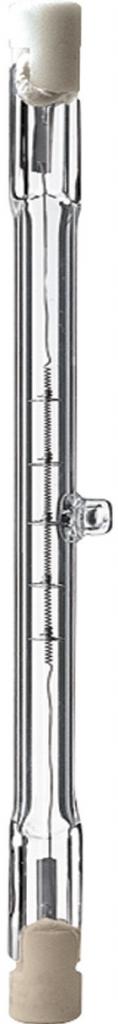 Kanlux 08500 J-120W 118MM STAR - Halogenová žárovka