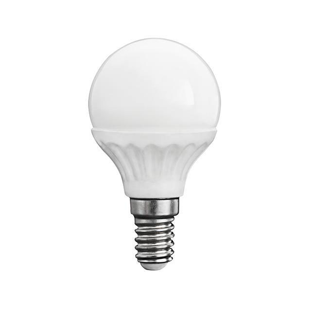 Kanlux 3,5W 22090 BILO LED15 SMD E14-WW Světelný zdroj LED
