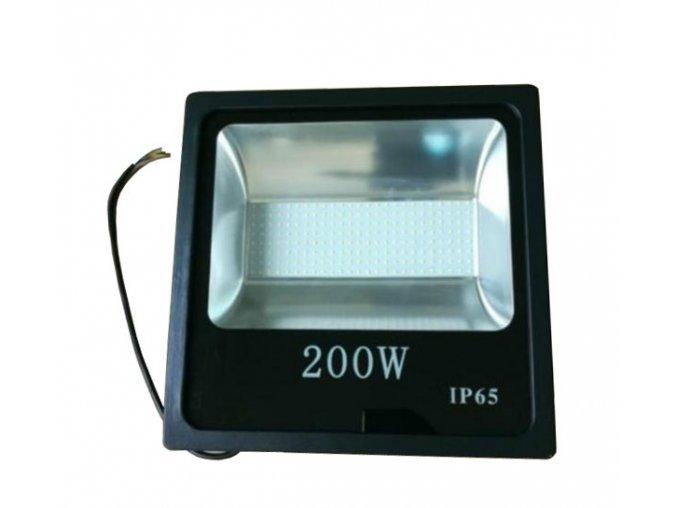 Tesla reflektor 200W 20 000 lm , DW