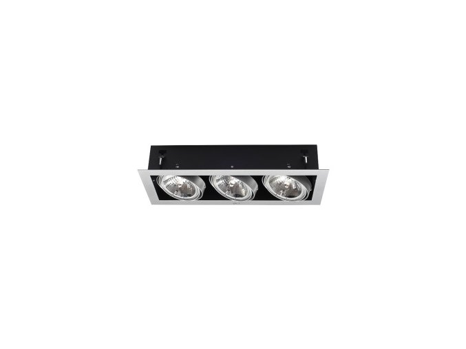 mateo dlp 350 gr downlight i11667