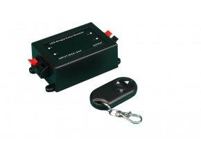 LED ovladač stmievač RF1