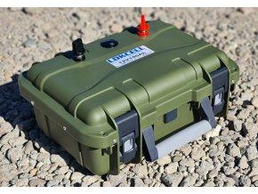 LDKCELL 12V150Ah Li-ion