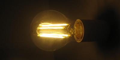 Co je důležité při výběru LED svítidla a na co si dát pozor?