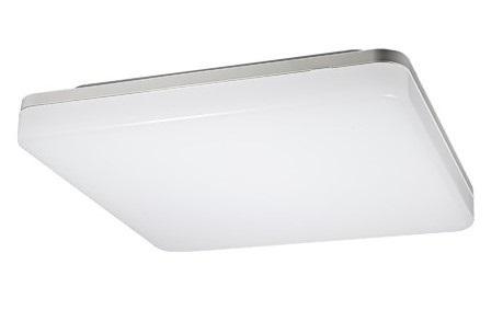 LED svítidla do koupelny