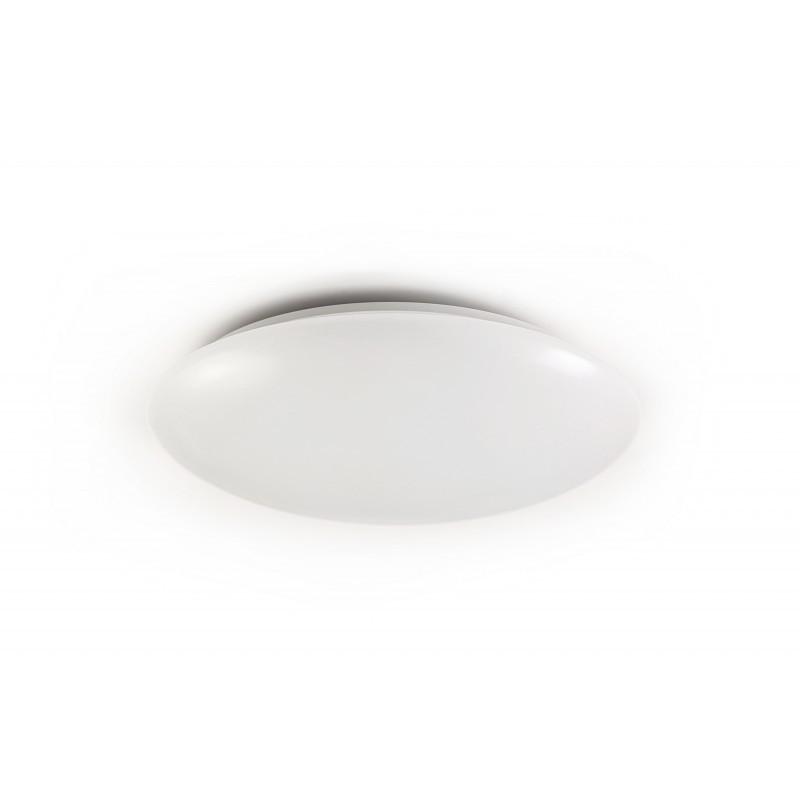 LED inteligentní svítidla DALEN