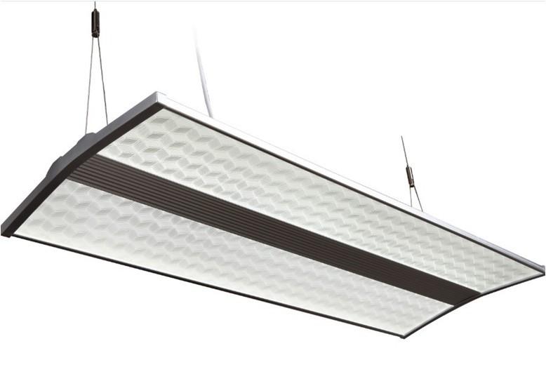 LED závěsná svítidla