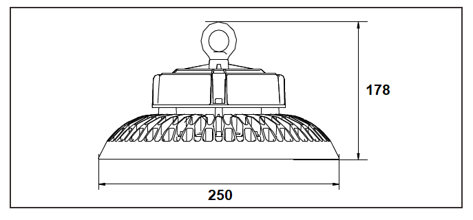 prumyslove-svitidlo-ufo-100w-rozmer