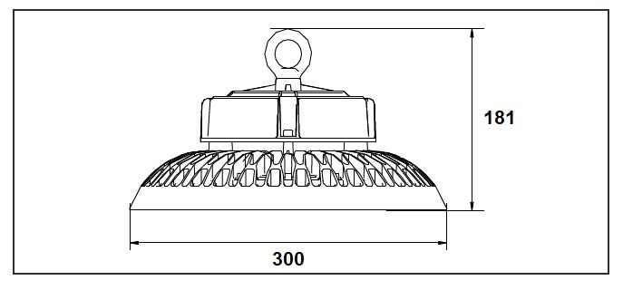 prumyslove-svitidlo-ufo-120w-150w-rozmer