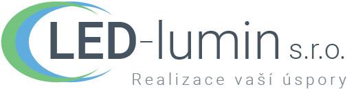 LED-LUMIN s.r.o.