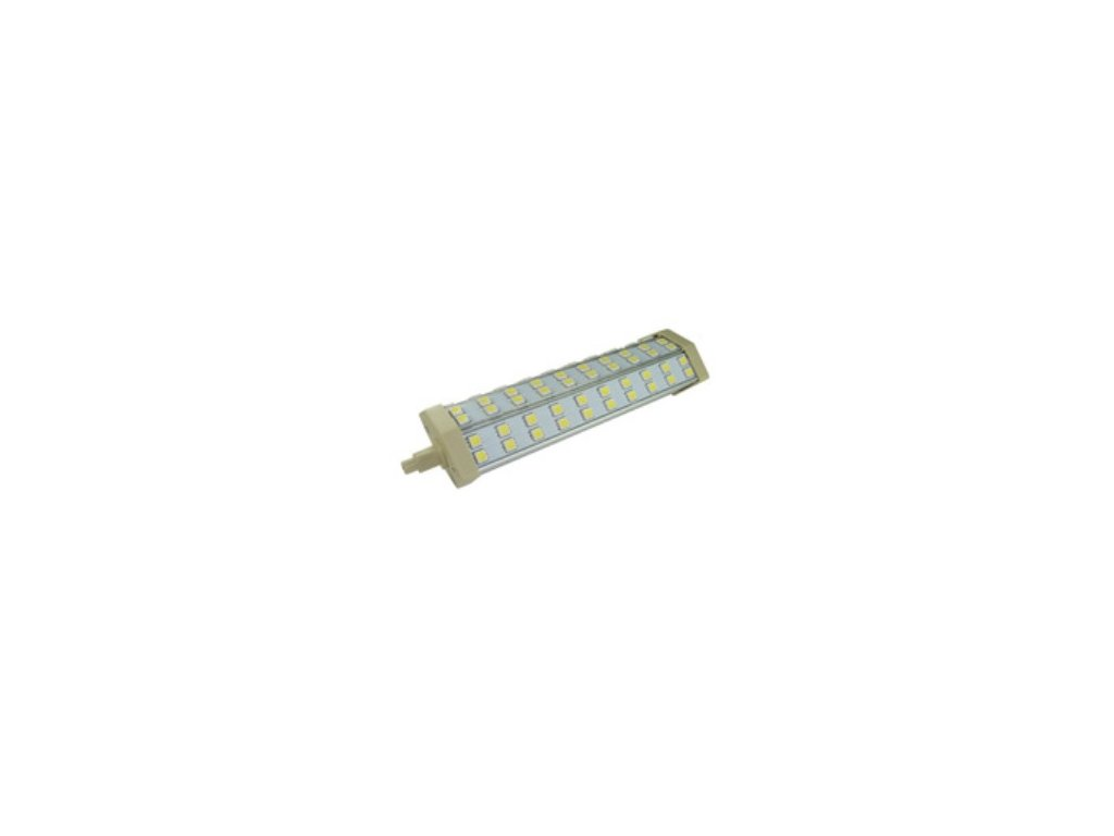 LED R7s 189mm 15W
