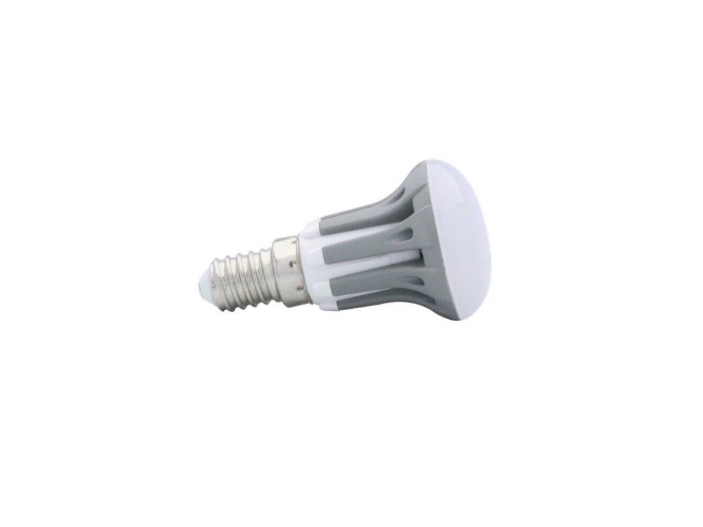 led e14 reflektor 5w