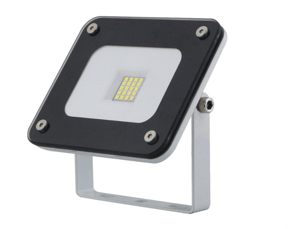 LED reflektor 10W Extra slim