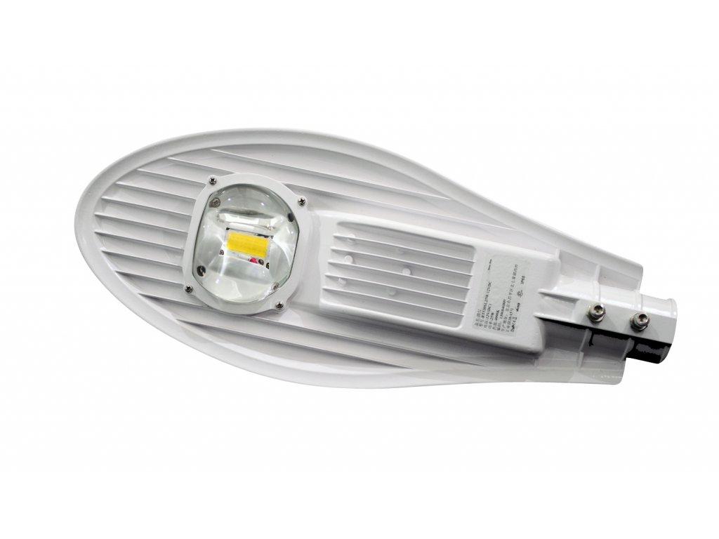LED veřejné osvětlení RT510SL