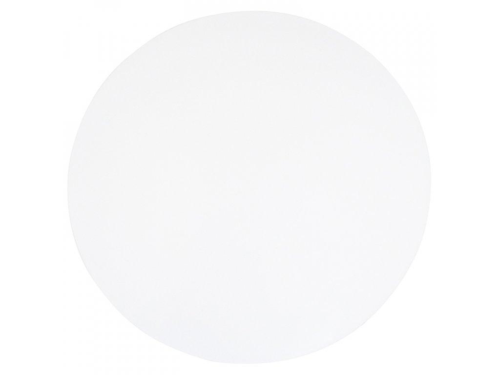 LED přisazené svítidlo CALA 18, 18 W