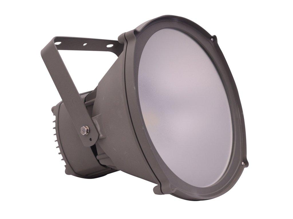 prumyslove led osvetleni rt400hb (1)