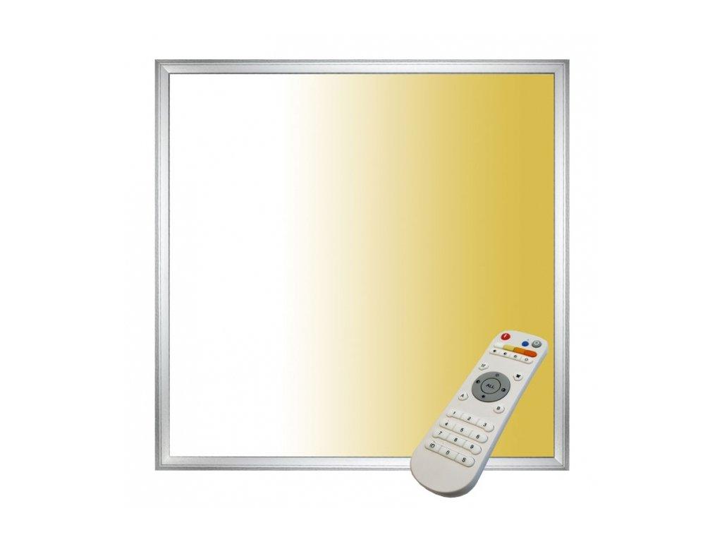 tesla led panel dynamicLP664036 9