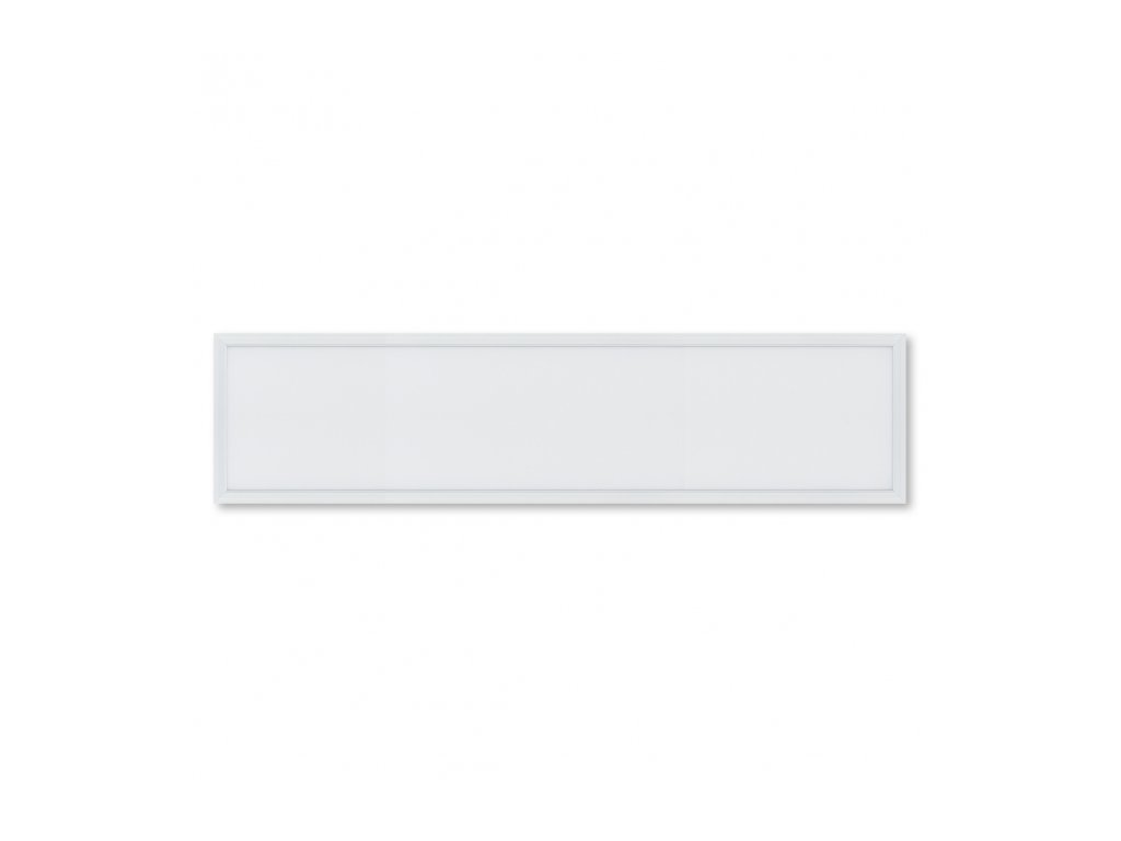tesla led panel 1200x300mm 40w 230v 3000k a 4000k (1)