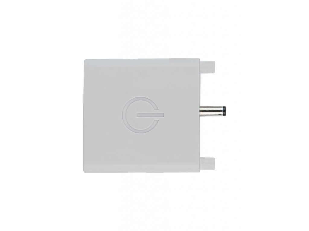 C15 touch dimmer