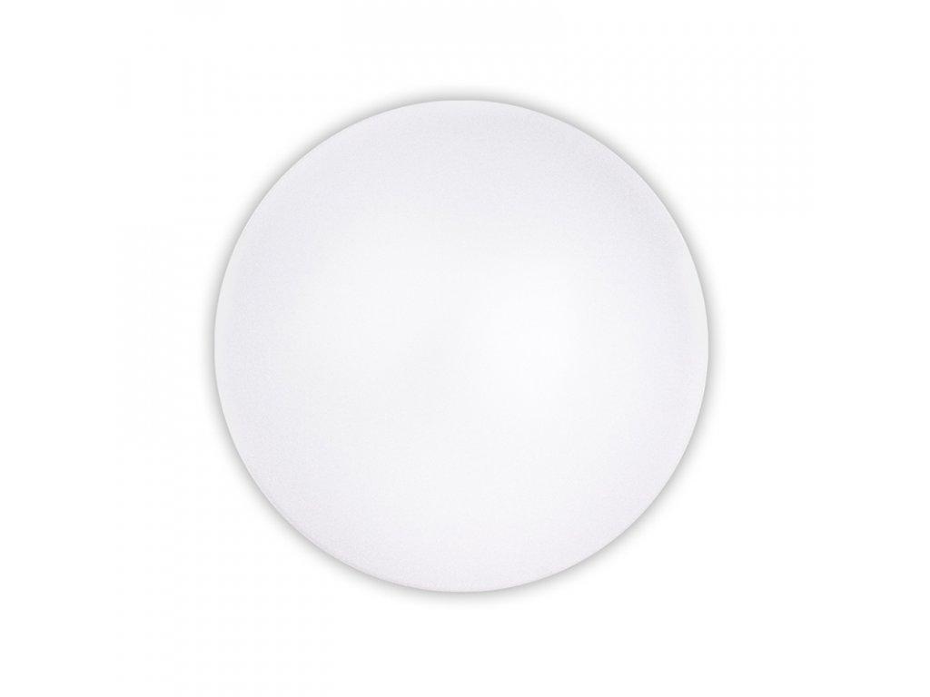 stropni svitidlo cala 18w 3000k 4000k se senzorem (1)
