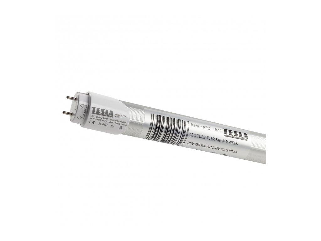 led trubice tesla 150cm 18w 2800lm
