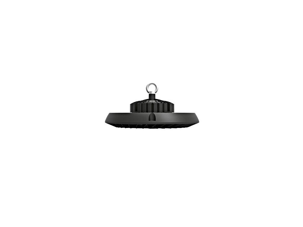 Arktur Eco II 150W 840 26000lm 1-10V IP65 90°, černá