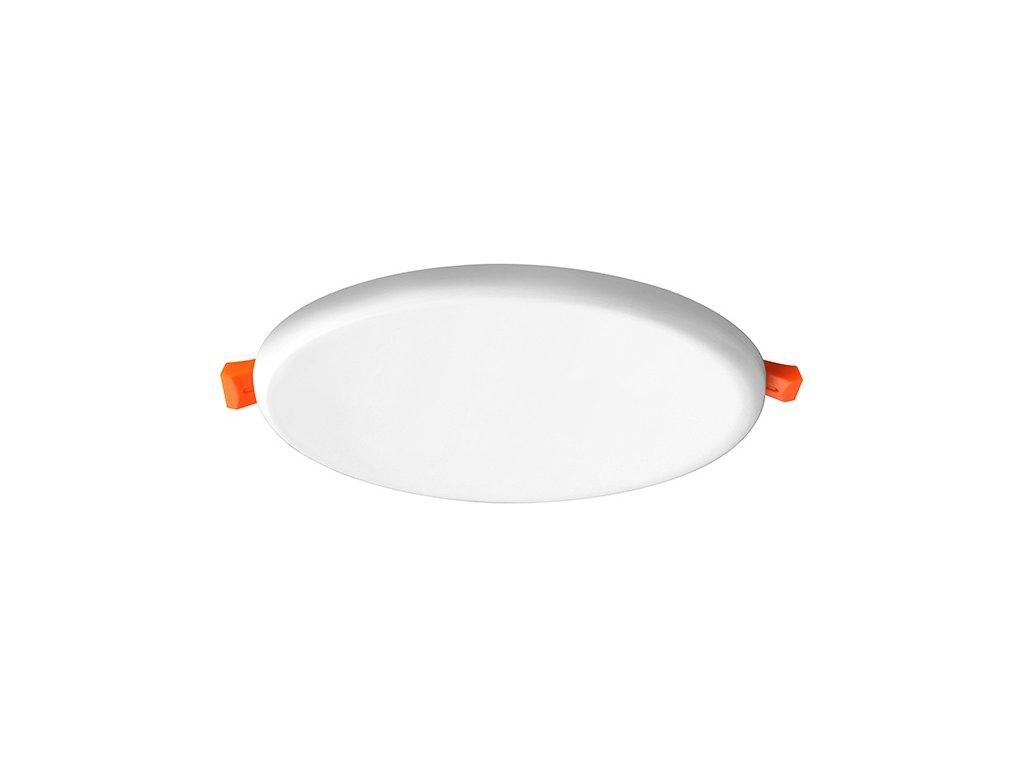 led downlight round ip66 12w 4000k 3000k (1)